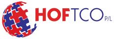 HOFTCO