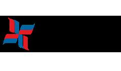 bristow_logo_trans