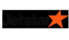jetstar_logo_trans