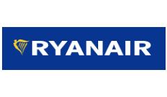 ryanair_logo_trans